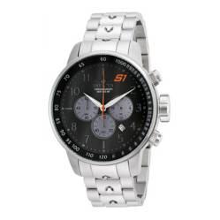 Invicta - Reloj Hombre Invicta 23084