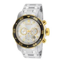 Invicta - Reloj Hombre Invicta 80040