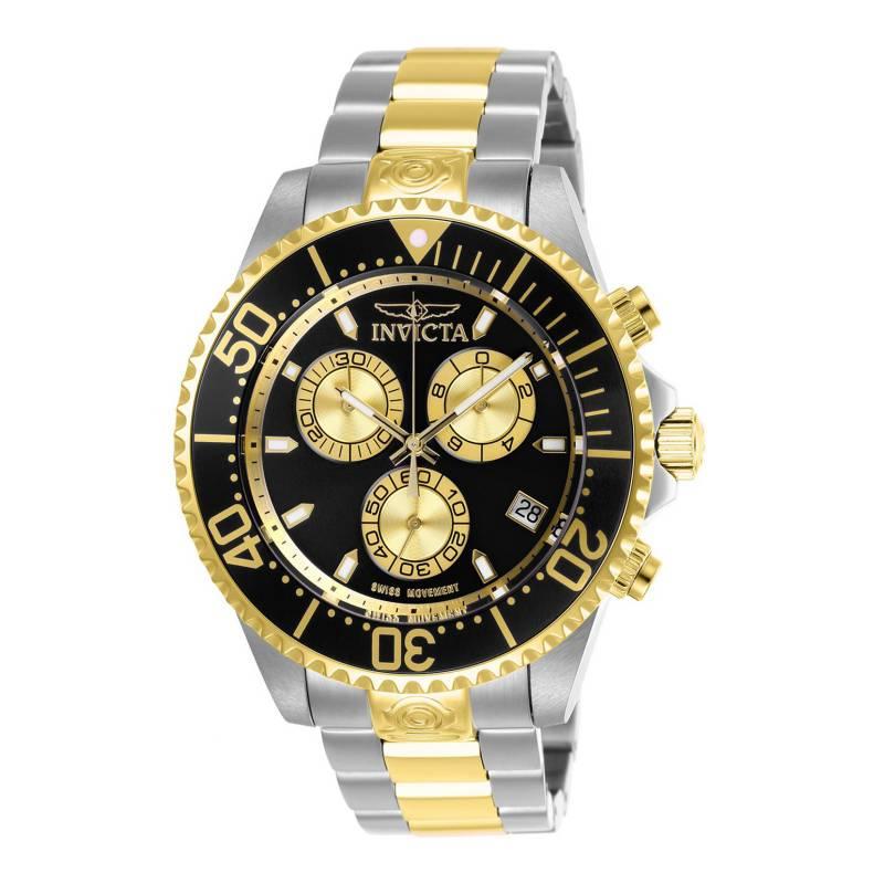 Invicta - Reloj Invicta para Hombre Análogo 26850