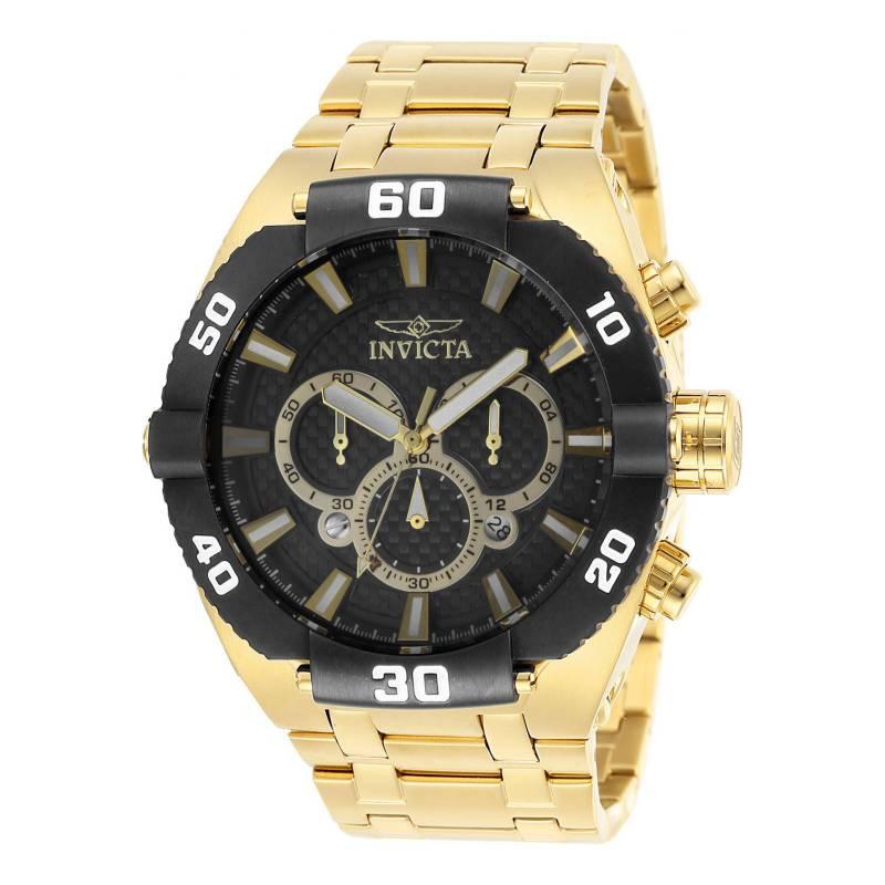 Invicta - Reloj Hombre Invicta 27257