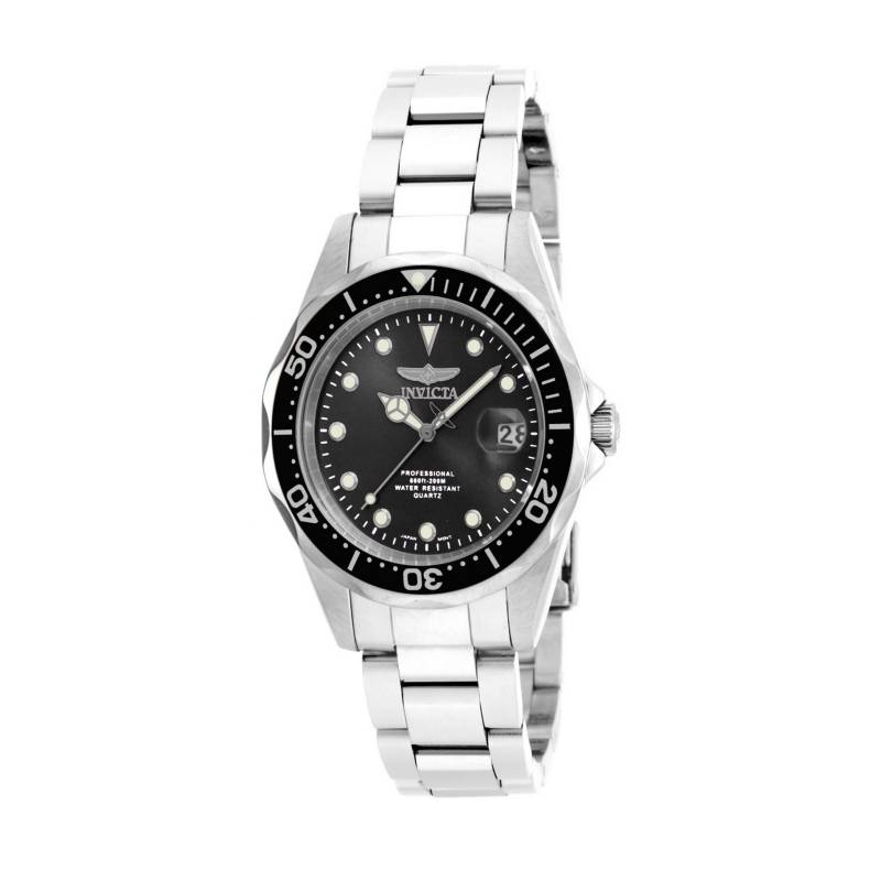 Invicta - Reloj Hombre Invicta 17046