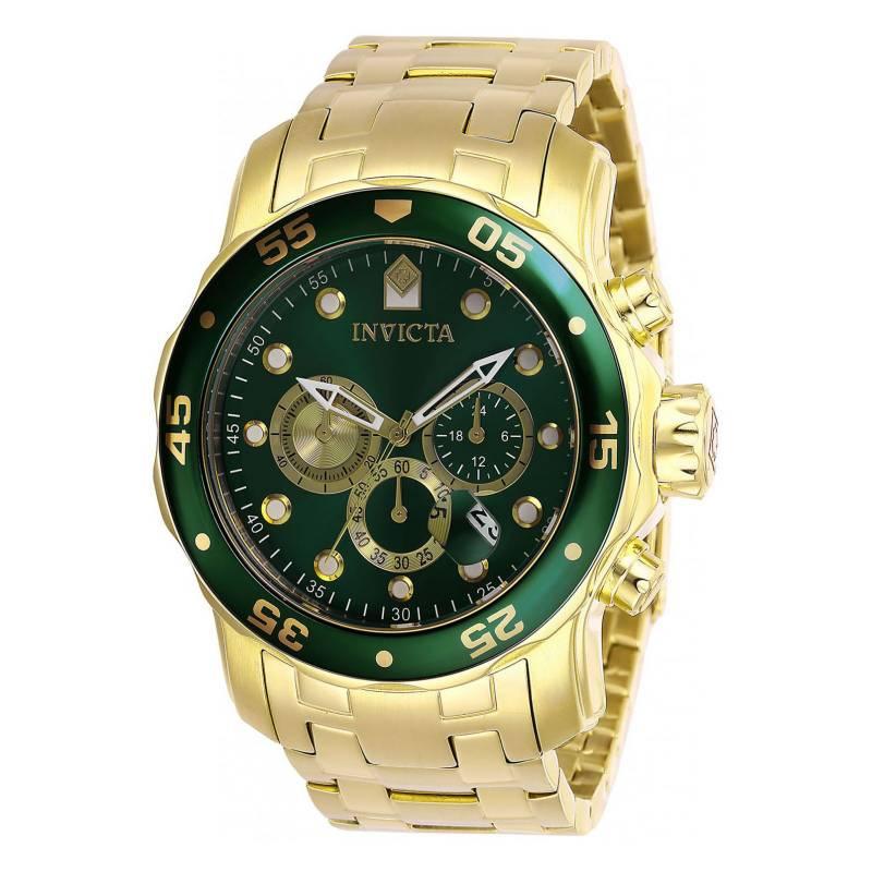Invicta - Reloj Hombre Invicta 28719