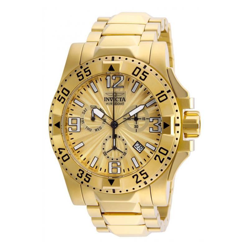 Invicta - Reloj Hombre Invicta 23902