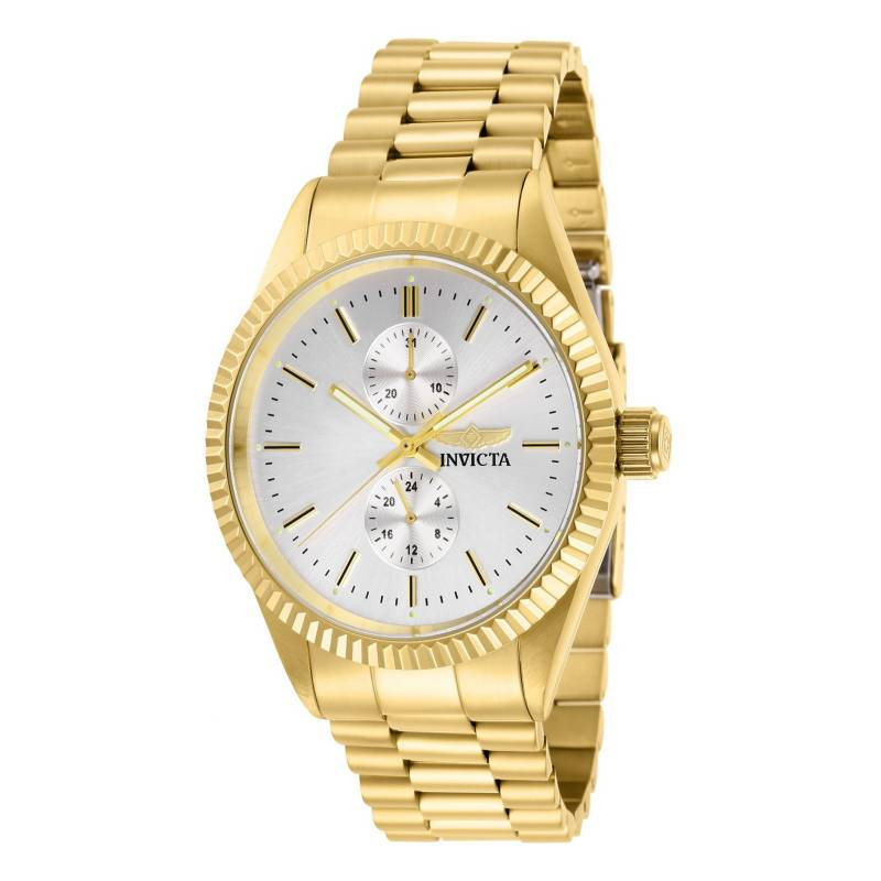 Invicta - Reloj Hombre Invicta 29428
