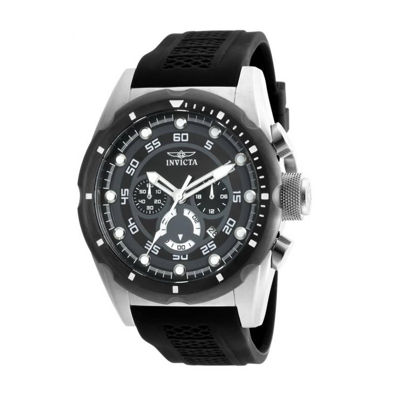 Invicta - Reloj Hombre Invicta 20311