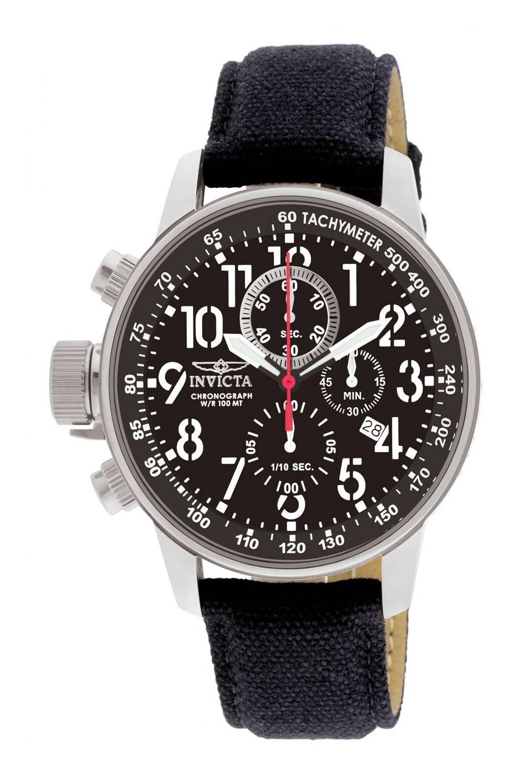 Invicta - Reloj Hombre Invicta 1512