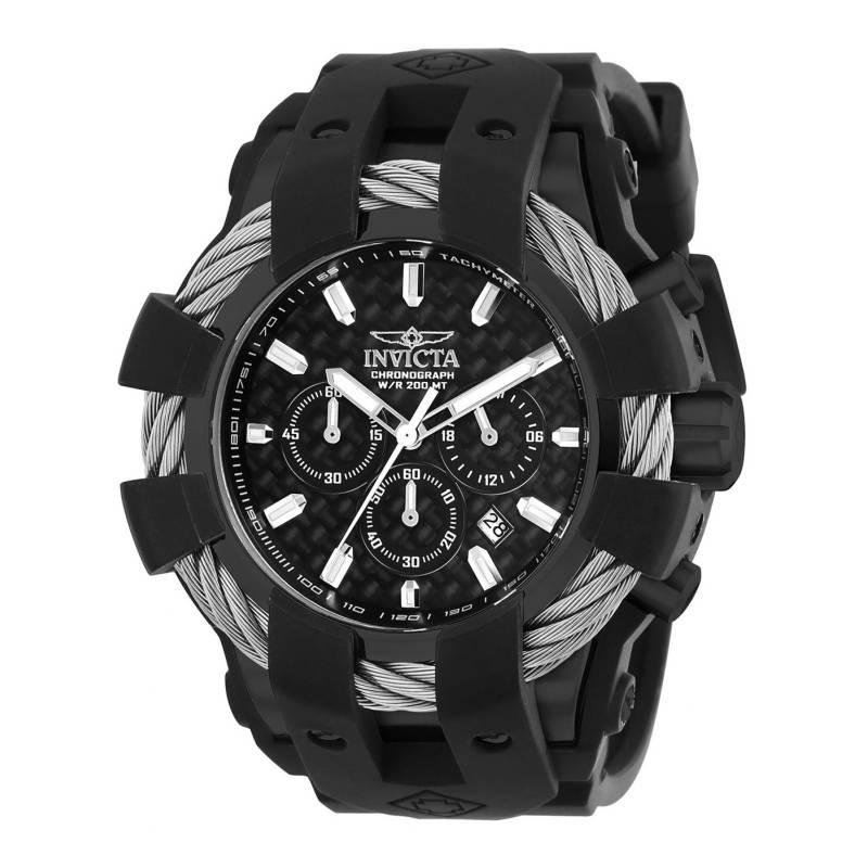Invicta - Reloj Hombre Invicta 23863