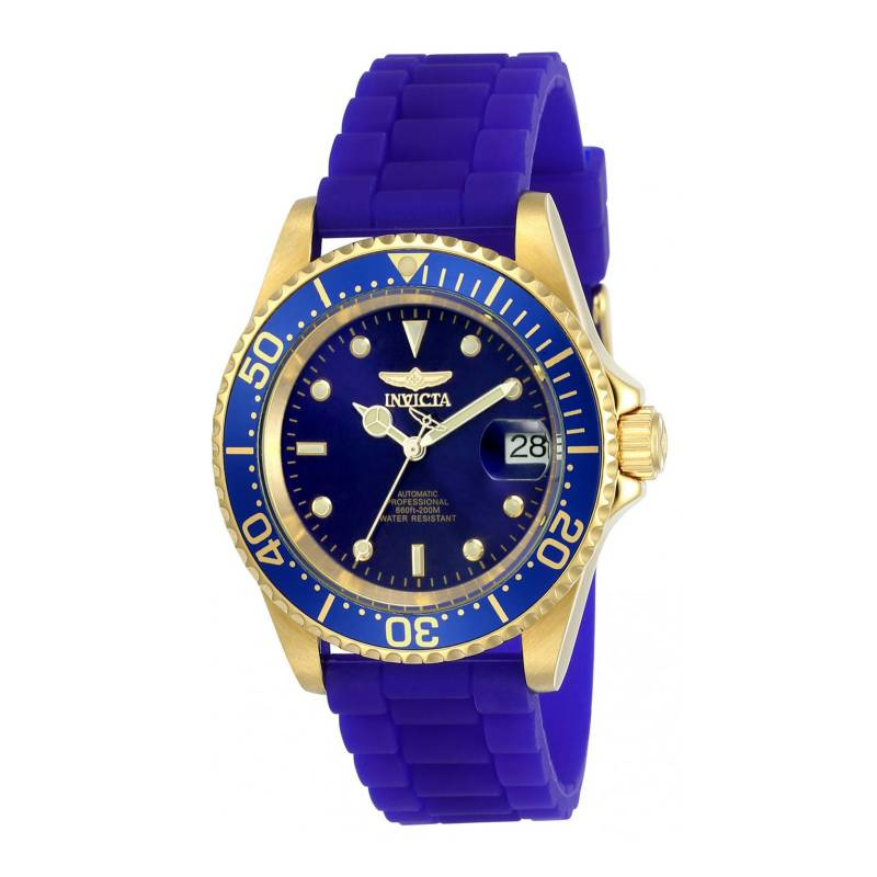 Invicta - Reloj Hombre Invicta 23682