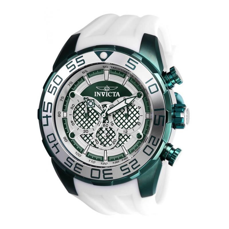 Invicta - Reloj Hombre Invicta 26313