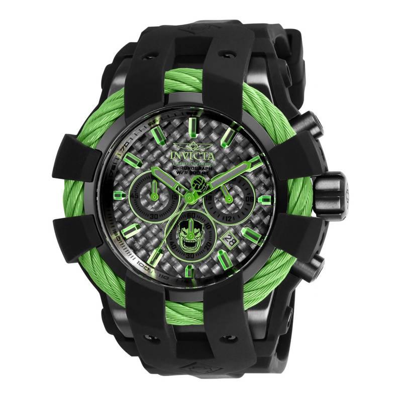 Invicta - Reloj Hombre Invicta 26009