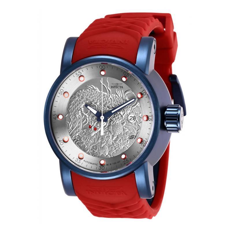 Invicta - Reloj Hombre Invicta 28182