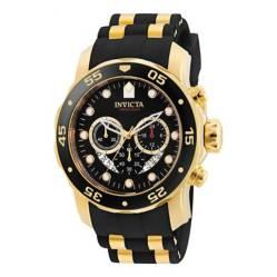 Reloj Invicta para Hombre Análogo 6981