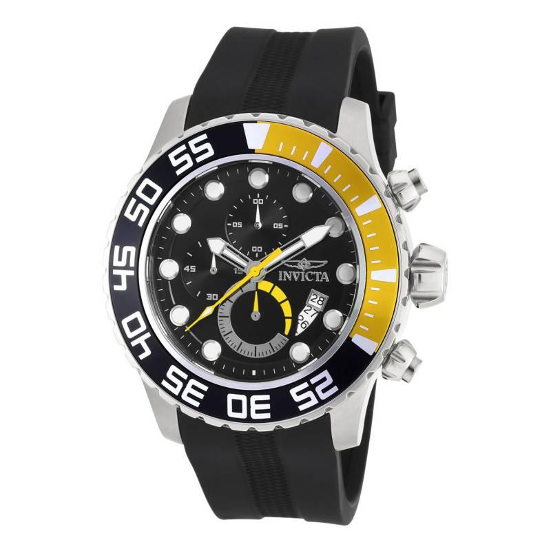 Invicta - Reloj Hombre Invicta 20449