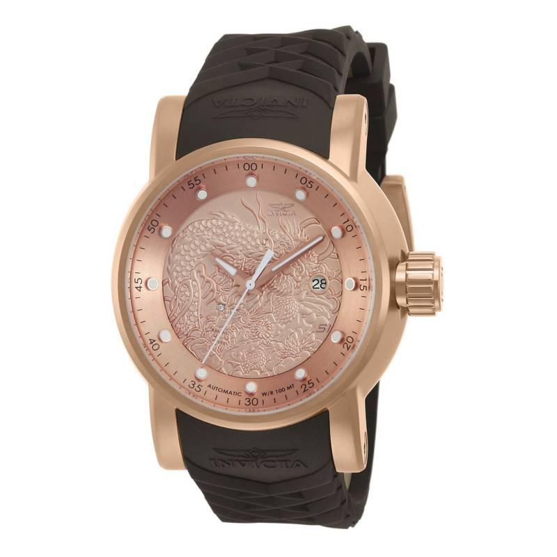 Invicta - Reloj Hombre Invicta 12791