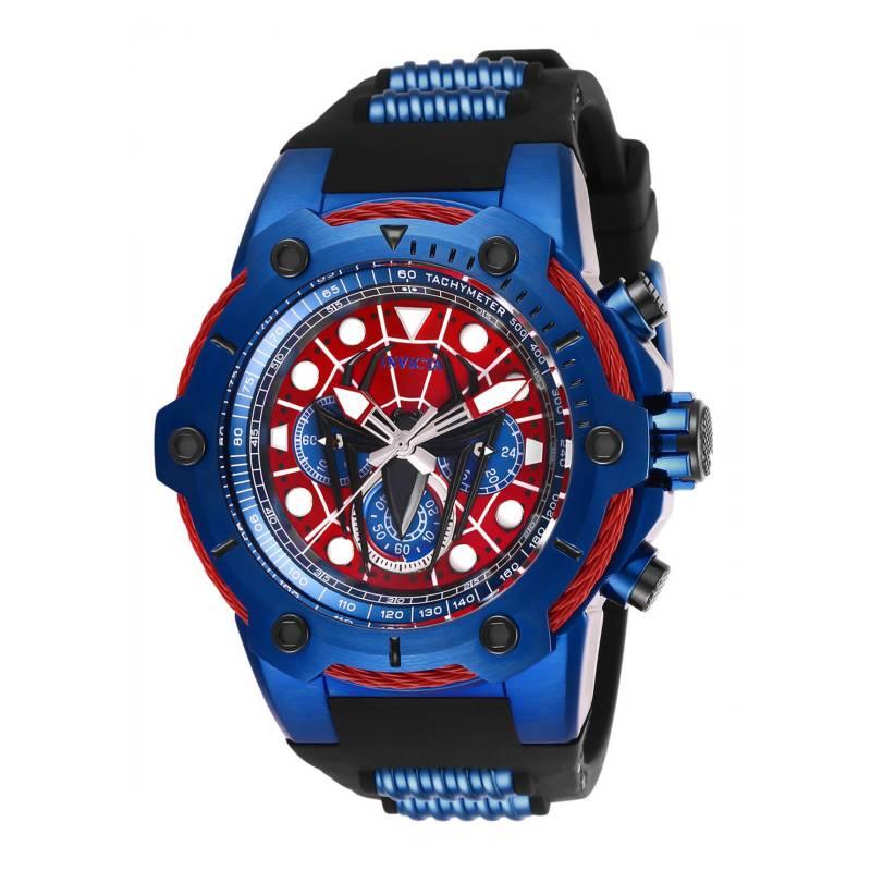 Invicta - Reloj Hombre Invicta 26914