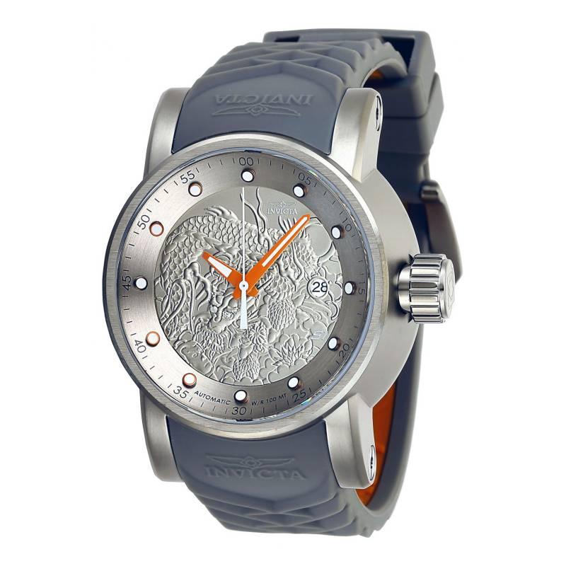 Invicta - Reloj Hombre Invicta 28185