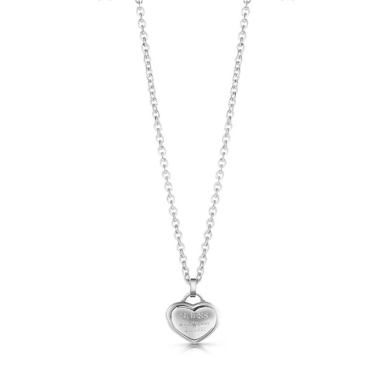 Guess - Collar Guess Follow My Charm UBN28011