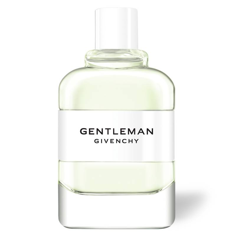 Givenchy - Perfume Givenchy Gentleman Cologne Hombre 100ml EDT