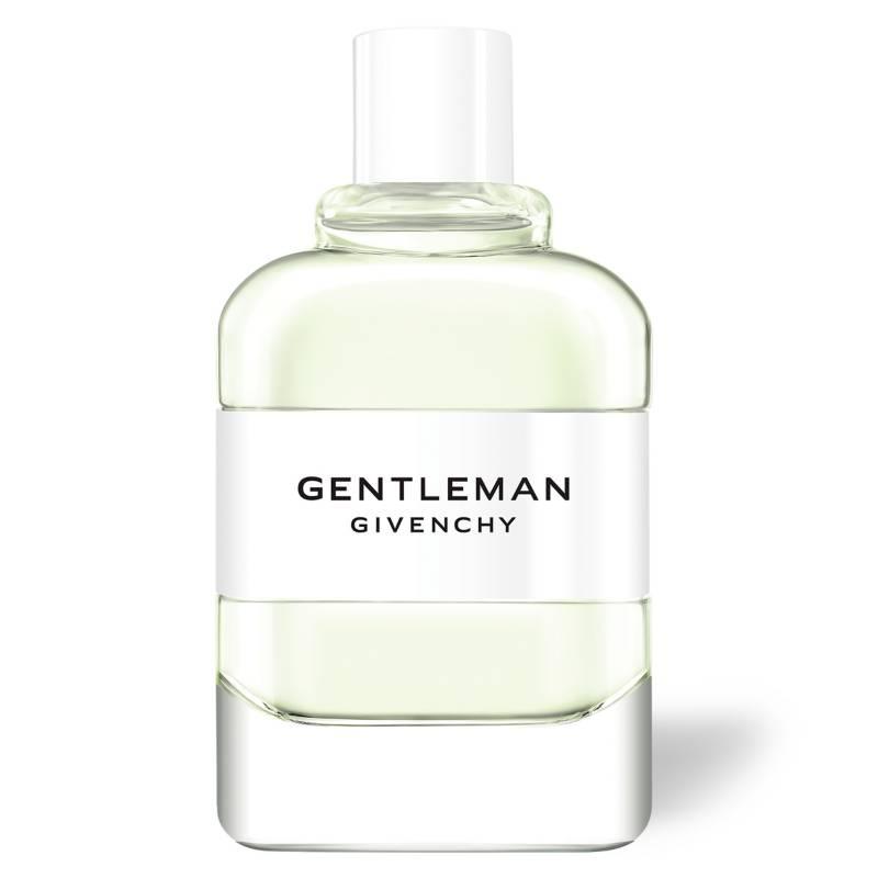 Givenchy - Perfume Gentleman 19 Cologne 100ml