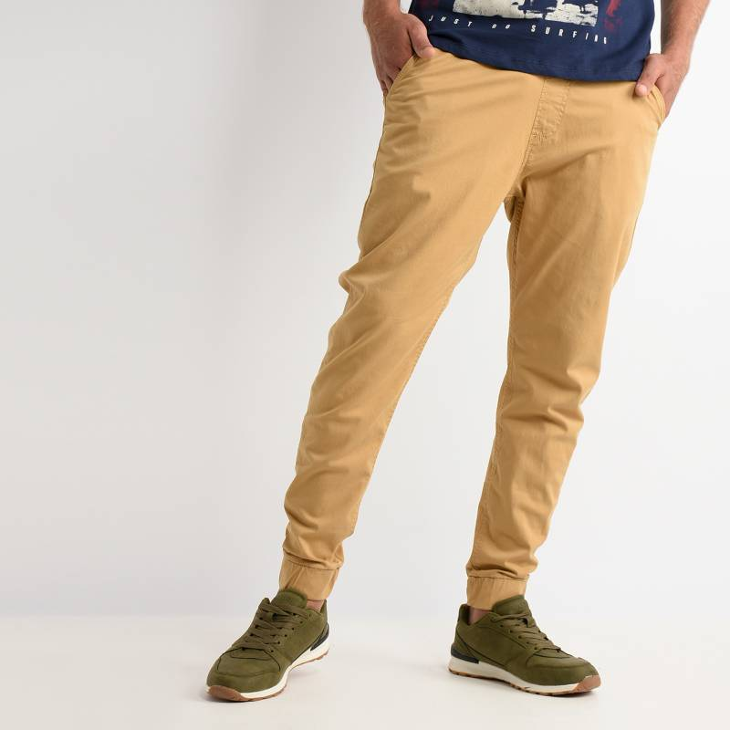Doo Australia - Pantalón Regular