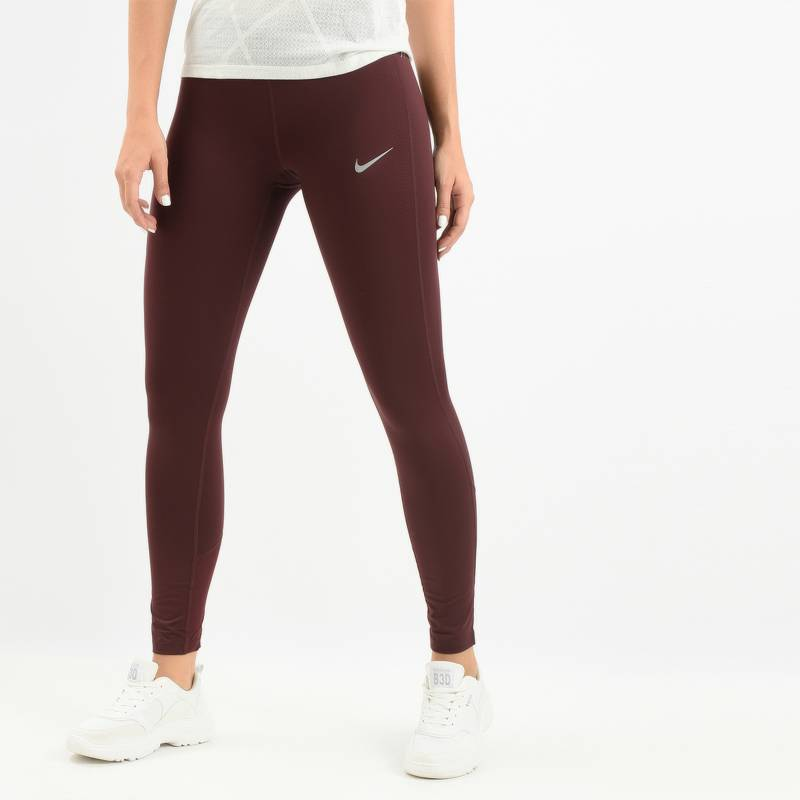 Nike Licra Deportiva Nike Mujer Falabella Com