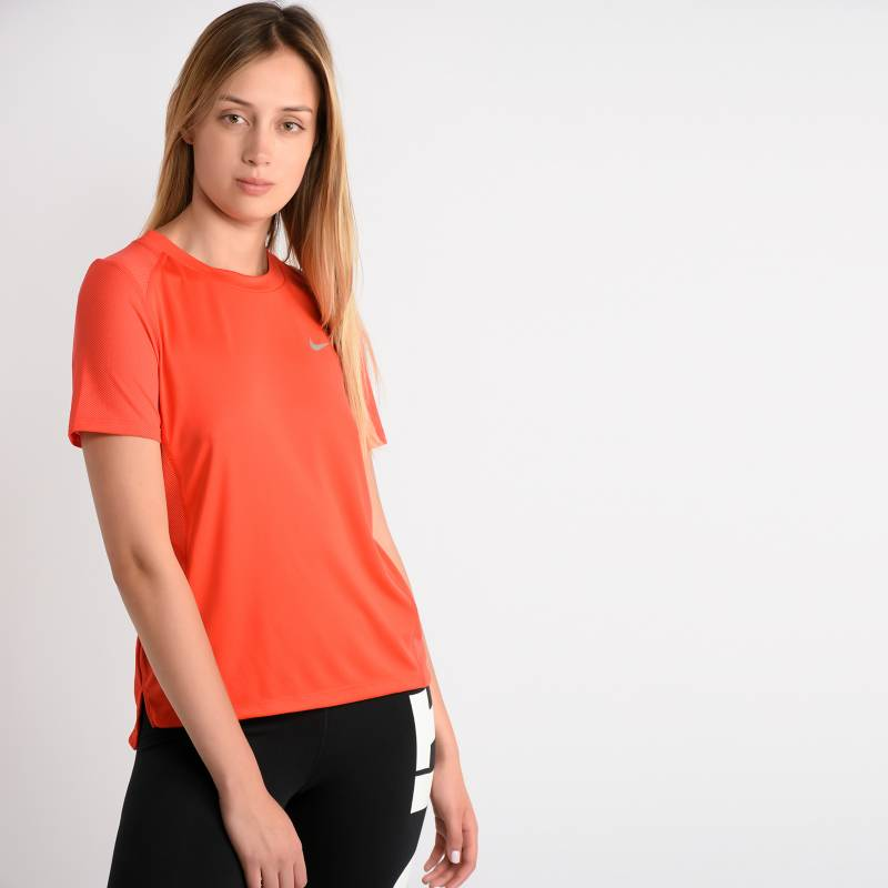 Nike - Camiseta deportiva Nike Mujer
