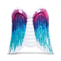 Intex - Flotador de Angel Wings