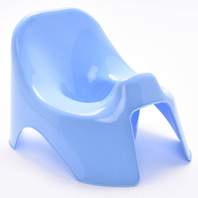 Alumar - Bacenilla Sillita Azul