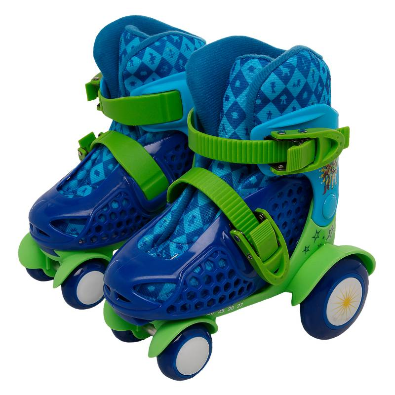 Toy Story - Patines Pre-School