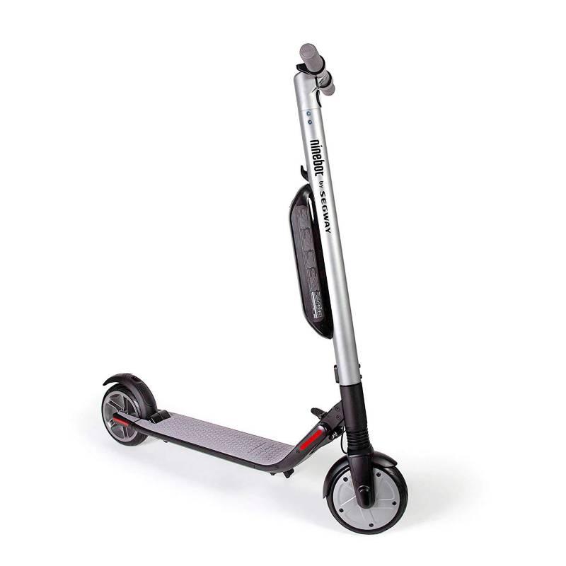 Ninebot Segway - Kick Scooter Es4