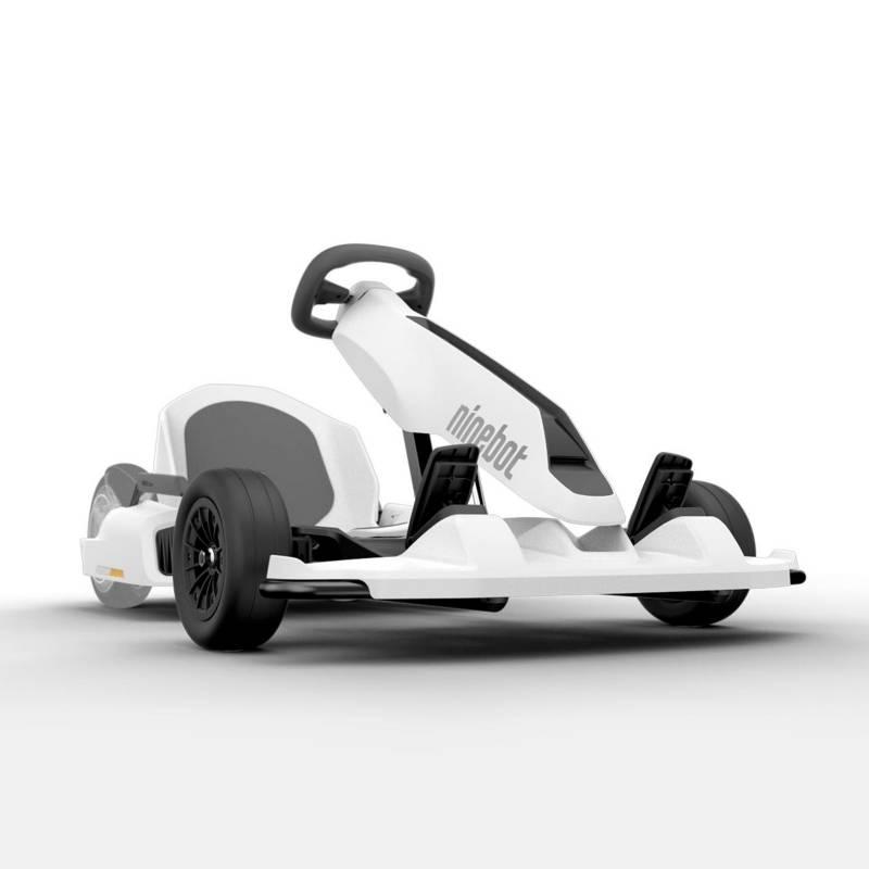 Ninebot Segway - Gokart Kit