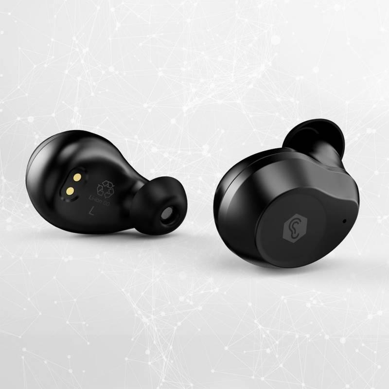 Cosas Inteligentes - Audífonos TWS