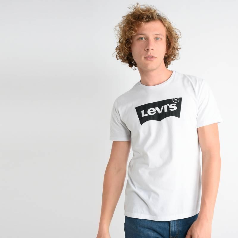 Levis - Camiseta