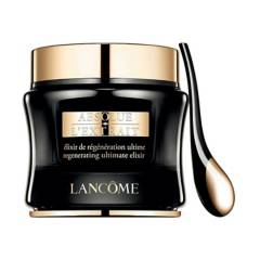 Lancome - Tratamiento antiedad Absolue L'Extrait Elixir 50 ml Concentrate Lancome