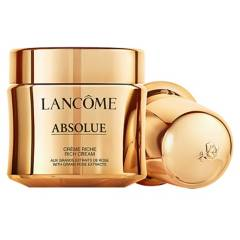 Lancome - Tratamiento antiedad Absolue Riche Créme 60 ml Lancome