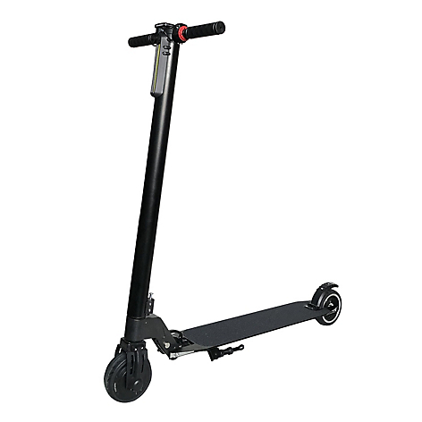 Scooter E-Plus 1
