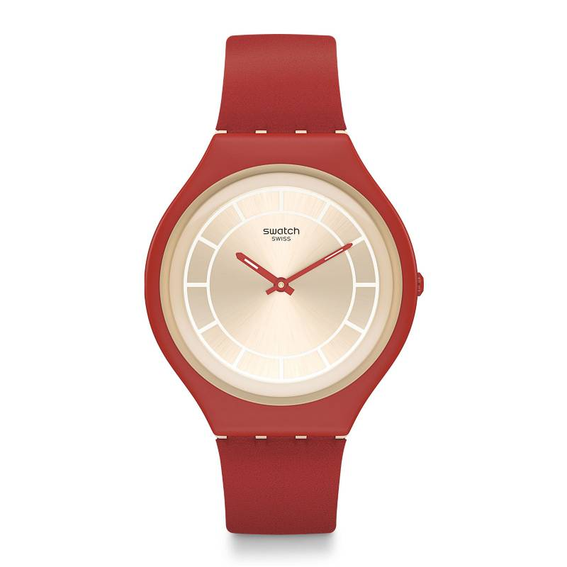 Swatch - Reloj SVUR100