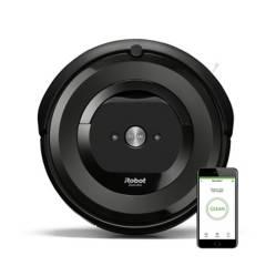 iRobot Roomba e5 con conexión Wi-Fi