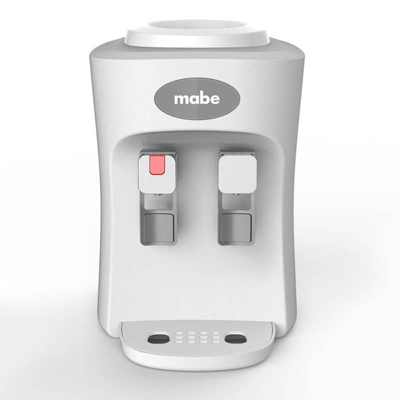 Mabe - Dispensador de Agua de Mesa Mabe - EMM2PB