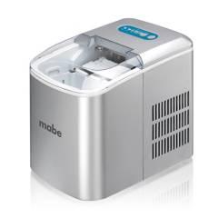 Mabe - Fabricador de hielo eléctrico Mabe ICMK12X0 12 kg