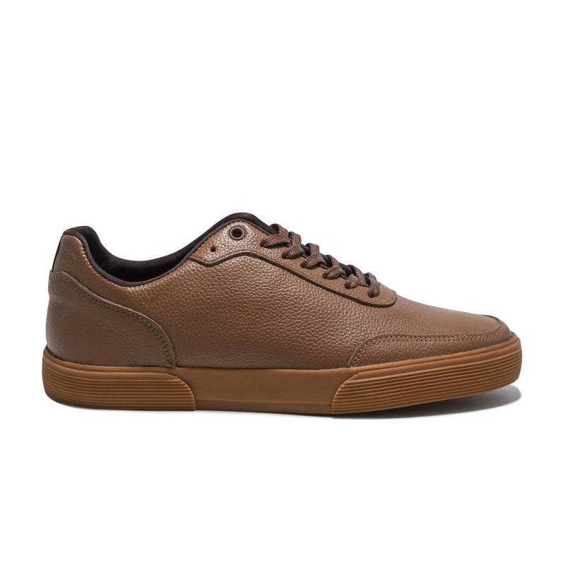 King Pieces - Tenis casuales opal