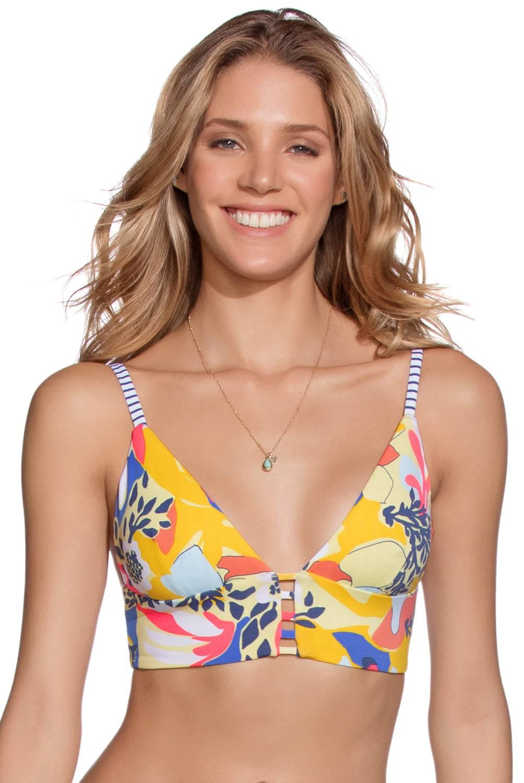 Maaji - Bikini Top Bahama Mama