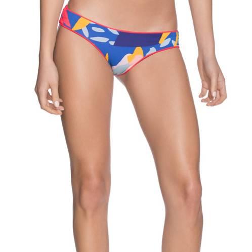 Bikini Bottom Samba