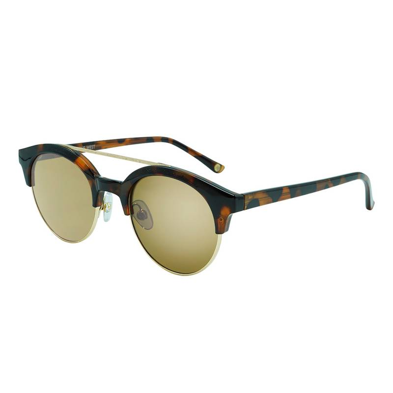 Nine West - Gafas de sol 32884RNJ201