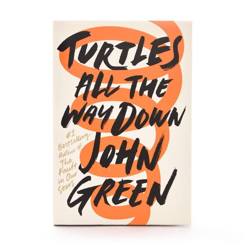 Grupo Penta Distribuidores - Turtles All The Way Down