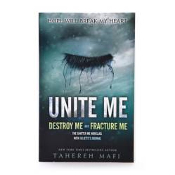 Grupo Penta Distribuidores - Unite Me