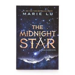 Grupo Penta Distribuidores - Midnight Star Export