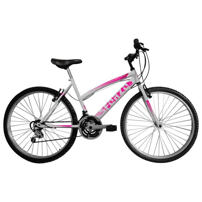 Victory - Bicicleta de Montaña Victory BD2602 26 Pulgadas