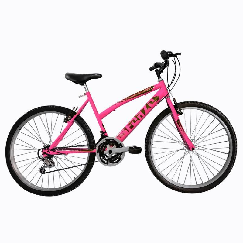 Victory - Bicicleta de Montaña Victory BD2605 26 Pulgadas