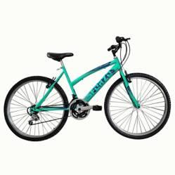Victory - Bicicleta de Montaña Victory BD2606 26 Pulgadas